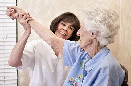 Orthopädie - Ergotherapie Michael Leckel