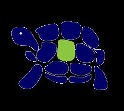 Logo Marburger Konzentraionstraining