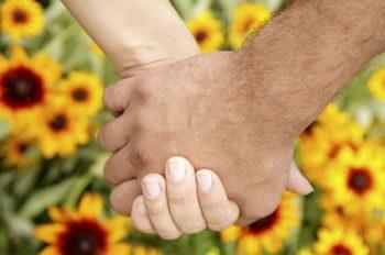 Sunflower Therapie - Praxis Michael Leckel